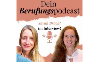 Episode 25 – Wie Sara ihre Berufung in Costa Rica fand und auswanderte! – Interview mit Sara Bracht