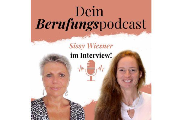 Episode 2 – Wie Sissy ihre Berufung in Sri Lanka fand
